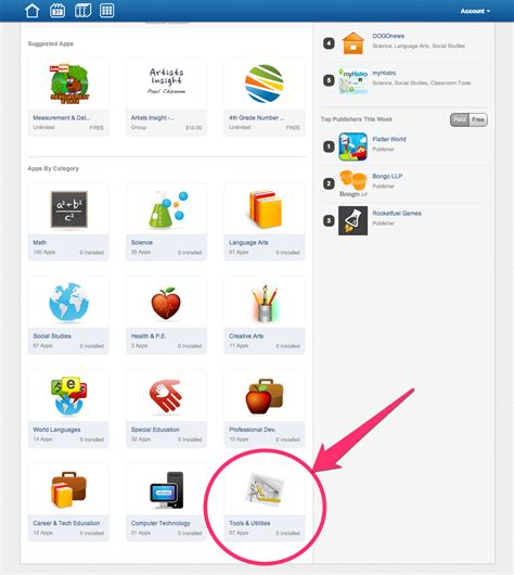 edmodo hack news powtoonhow to install powtoon on edmodo