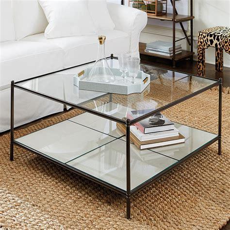Ballard Design Coffee Table lana coffee table ballard designs