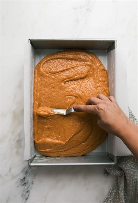 Cozy Kitchen Sheet Cake a cozy kitchen recipe by adarme