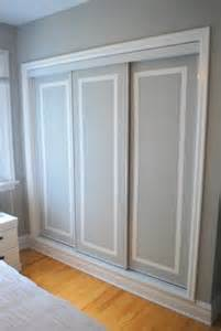 Covering Mirrored Closet Doors Mirrored Armoire Wardrobe Foter