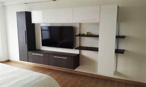 muebles television dise o armarios para sala de tv mediabix gt inspira 231 227 o de