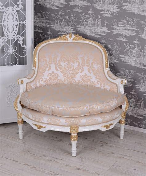 barock sessel barock sessel baroque furniture magnificent home