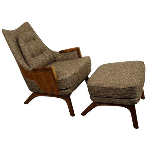 fantastic design midcentury adrian pearsall lounge chair