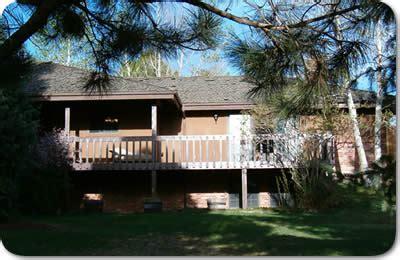 COLORADO SPRINGS KOINONIA HOUSE® Koinonia House Wheaton