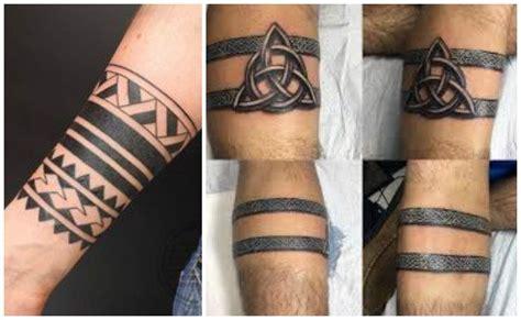 dybala tattoo significado tatuajes de brazaletes y pulseras significados y dise 241 os