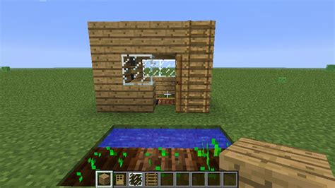 biggest dog house ever minecraft smallest house ever dog breeds picture