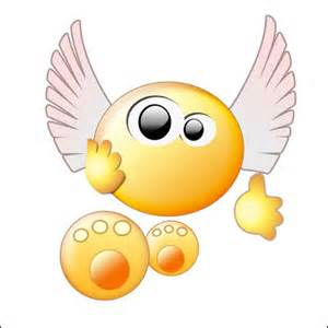 Animated Emoticons For Sametime Lotus Notes 13 Work Emoticons Animated Images Cool Animated