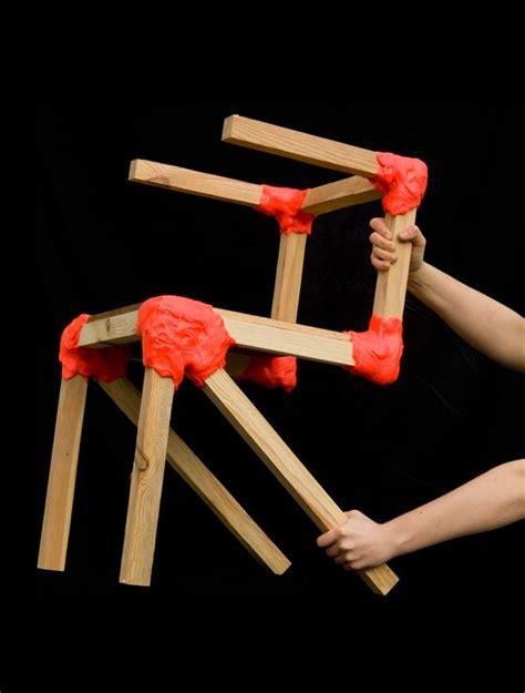 ideas  joinery  pinterest wood joints