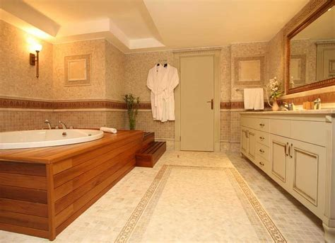Traditional Bathrooms Scunthorpe Quality Bathrooms Of | traditional bathrooms scunthorpe quality bathrooms of