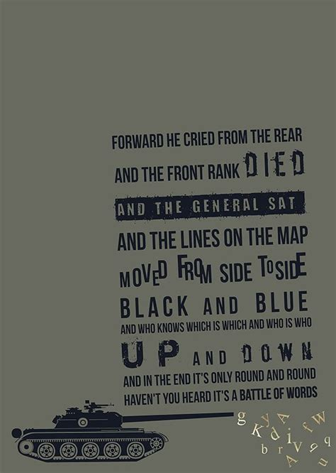 best pink floyd song 17 best images about pink floyd lyrics on