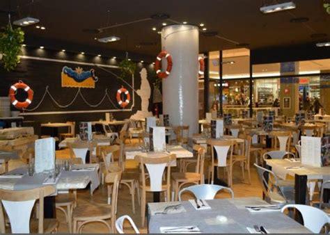 ristoranti porta di roma il ristorante picture of anema e cozze roma porta di