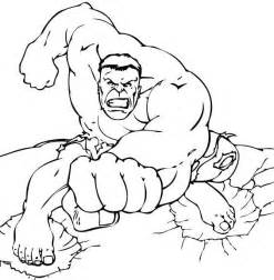 hulk hands coloring pages hulk coloring pages 360coloringpages