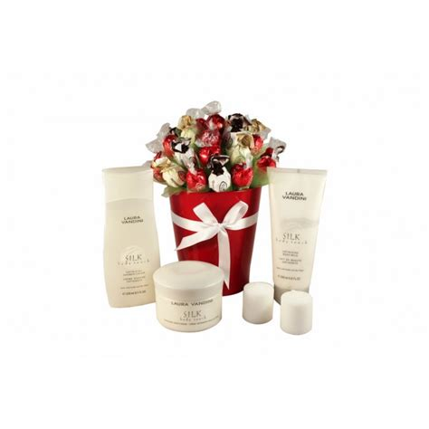 gifts delivered passional sweet bouquet gift baskets gifts delivery