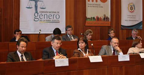 gobierno archivo del consejo de la judicatura del poder consejo superior de la judicatura se salva por fallo de