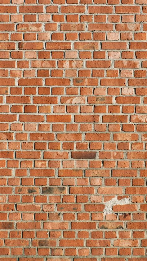 wallpaper for full wall hd background brick wall texture brown wallpaper