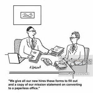 Folding Craft Desk Paperless Office Cartoons And Comics Funny Pictures From
