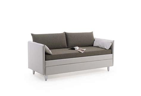 rete per divano letto divani letto a parma reti anche in versione ignifuga