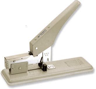 Stapler Jilid Max Hd 12l17 detail harga dan spesifikasi lengkap stapler jilid jual