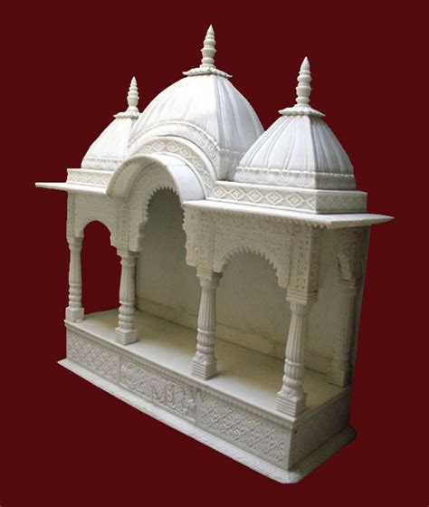 marble temple home decoration stylish marble temple buy marble stylish mandir online