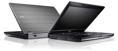 Laptop Dell Precision M4500 dell precision m4500 laptop manual pdf