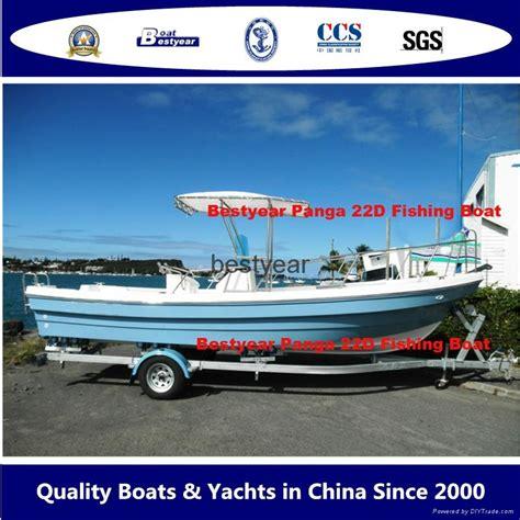 sw boat diy boat products sw fishing panga boat diytrade china