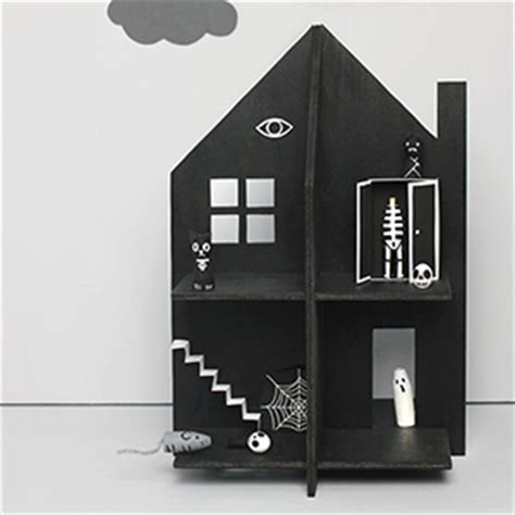 the haunted doll s house play toys for creative play mr printables