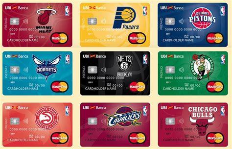 ubi carte di credito carte prepagate nba ubi ecco tutte le info necessarie