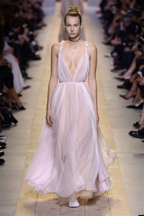 Oscar Predictions Trends From The Couture Catwalks Part 2 by 78 Best Images About Chic Style On Ralph