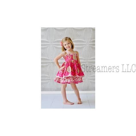 jelly the pug sassy dress wholesale dresses jpyg 02 02