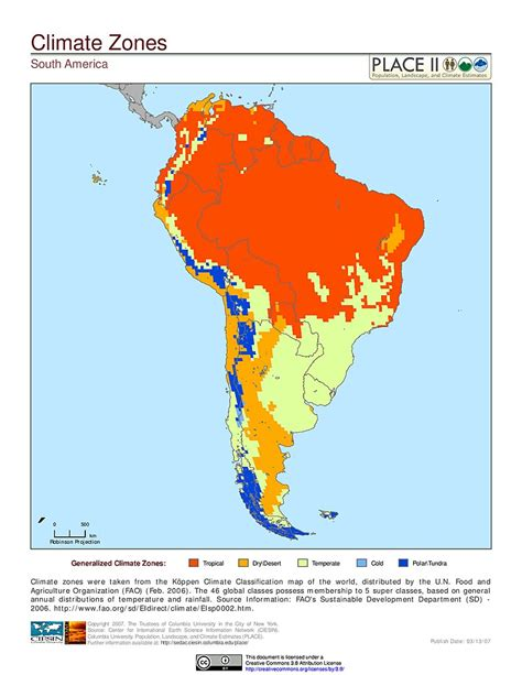 population map of south america which race is most beautiful pumpkin person