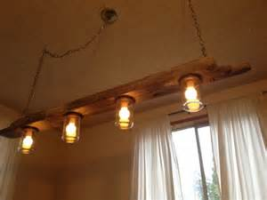 wooden ceiling light 1000 images about diy wooden ceiling ls on