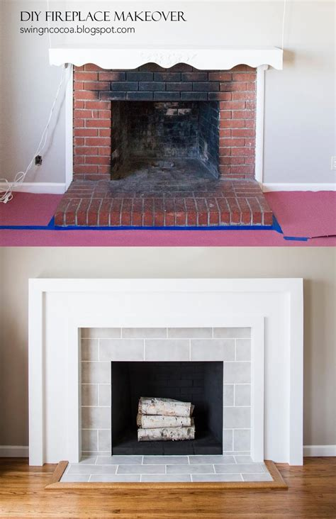 hacking ideas 25 best home decor hacks ideas and projects for 2017