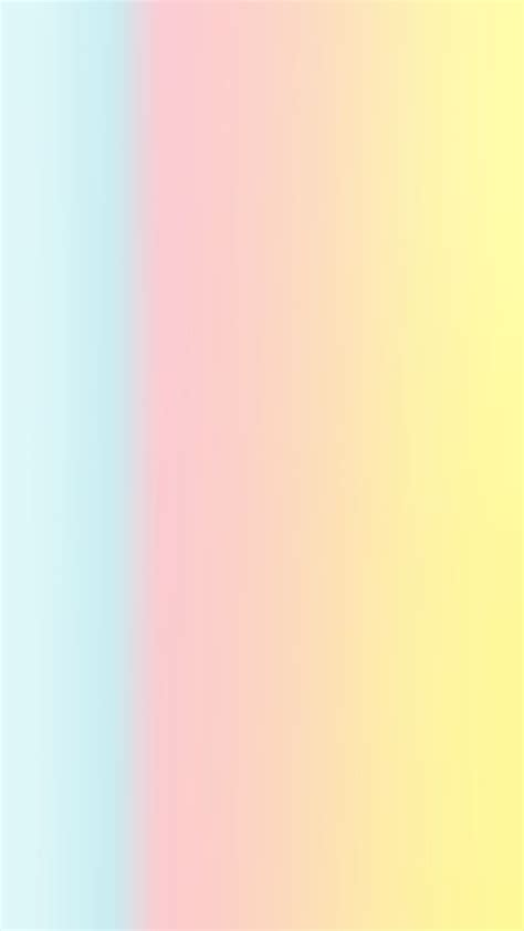 wallpaper yellow pink blue 84 best pastel iphone wallpapers images on pinterest