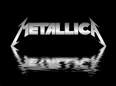 metallica paris 2019 concert metallica 2019 2020 stade de france londres milan