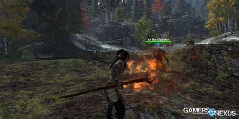 Pantheon High Volume 2 pantheon rise of the fallen gameplay brad mcquaid