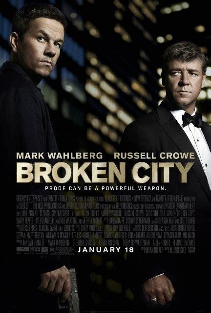 the broken city the broken ones volume 3 books โบรเคน ซ ต broken city ด หน ง