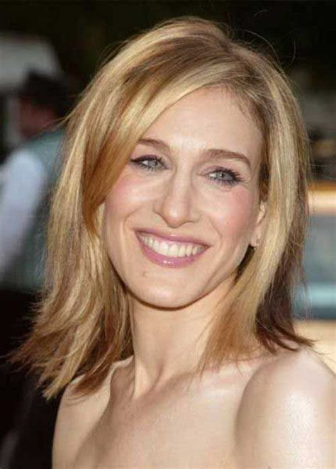 womens haircuts for strong jaw 25 best ideas about long face hairstyles on pinterest
