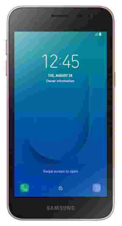 battery hp samsung j2 samsung galaxy j2 price in india specs features colours user ratings gizbot