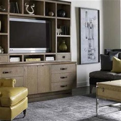 Braggs Furniture by Bragg S Of Huntsville Bed Shops 306 Governors Dr Sw