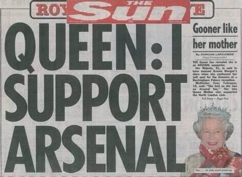 arsenal queen 1000 images about arsenal fc on pinterest jack wilshere