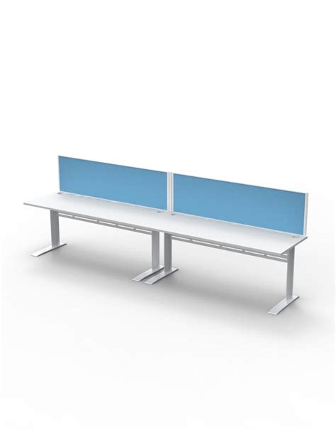 office desk for two people 2 person office workstation 2 person office design for