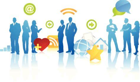 entreprise si鑒e social le r 233 seau social d entreprise quels enjeux