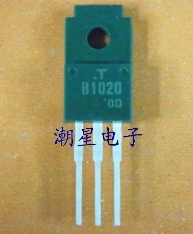 Transistor D1415 2017 b1020 2sb1020 d1415 2sd1415 new imported transistor to 220f package from zksdz 4 53