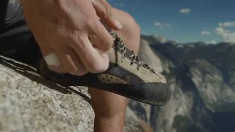 Squarespace Presents Alex Honnold Climber S Cut Youtube Squarespace Alex Template