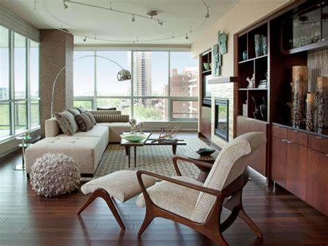 light filled contemporary living rooms 21 living room lighting designs decorating ideas