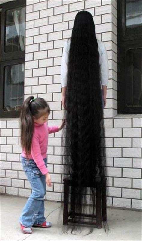 world record woman longest pubic hair girls portal123 blogspot com longest hair in the world women