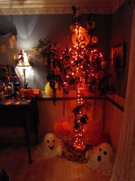 cheap halloween home decor awesome homemade halloween decorations decorating ideas