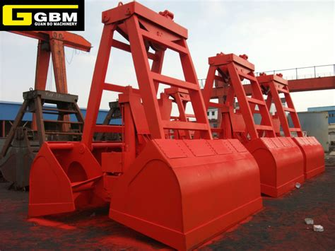 alibaba grab smag grab view grab bucket gbm product details from