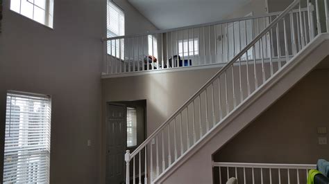 Interior Supply Cleveland by Restoration Services Great Roofing And Restoration