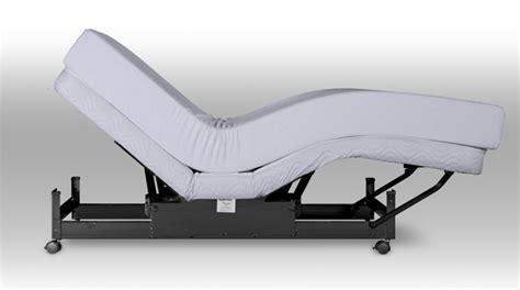 vallejo ca leggett amp platt adjustable beds  cape  prodigy motorized frames reverie